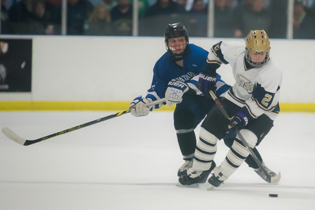 bhs_nd_hockey_dec122015-8.jpg