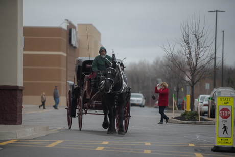 towncentercarriage2015-2.jpg