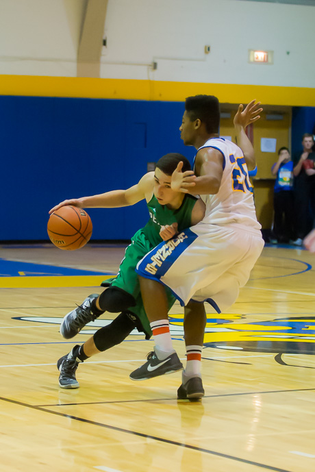 oak_pem_hoops-dec222015-5.jpg