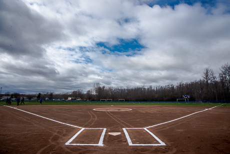 Toyota Of Batavia >> Batavia HS to dedicate renovated softball field to Coach ...