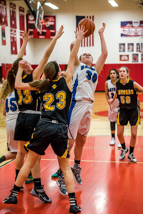 bhsgirlshoops_feb202216-2.jpg