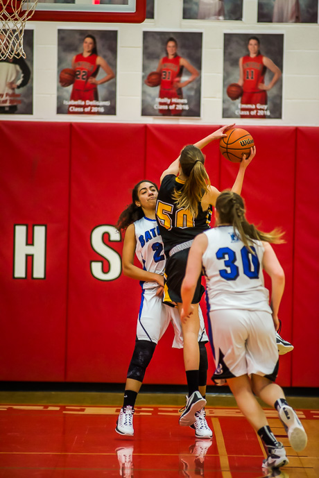 bhsgirlshoops_feb202216-3.jpg