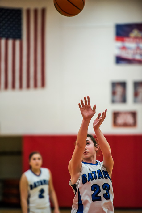 bhsgirlshoops_feb202216-4.jpg