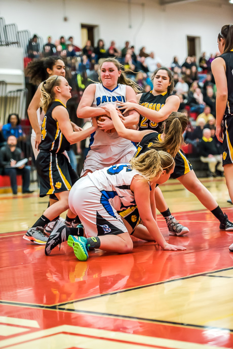 bhsgirlshoops_feb202216-6.jpg