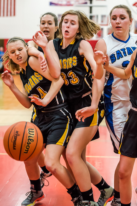 bhsgirlshoops_feb202216.jpg