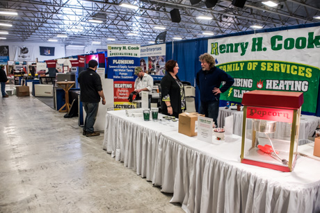 homeshow_setupapril12016.jpg