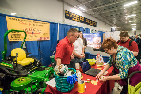 homeshowapril22016-10.jpg