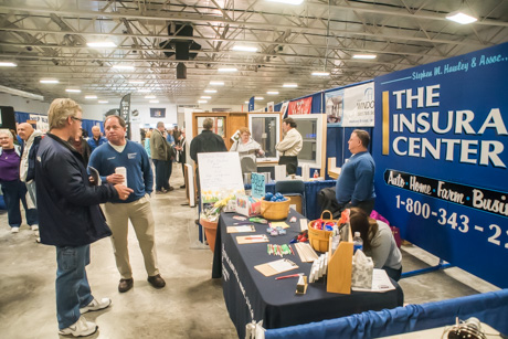 homeshowapril22016-12.jpg