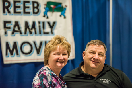homeshowapril22016-18.jpg