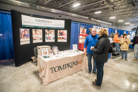 homeshowapril22016-2.jpg