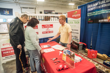 homeshowapril22016-3.jpg