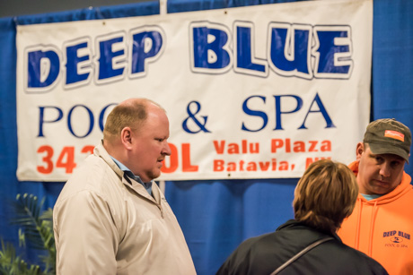 homeshowapril22016-6.jpg
