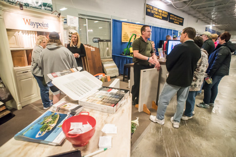 homeshowapril22016-9.jpg