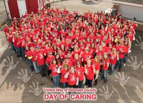 day_of_caring_2016_cheer_web.jpg