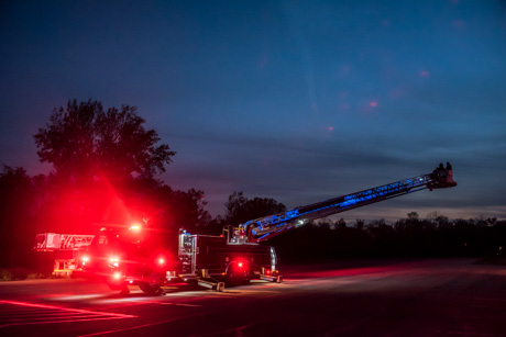 ladder15atnightmay242016-4.jpg