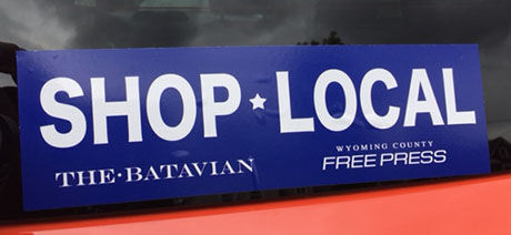 shoplocalbumpersticker.jpg