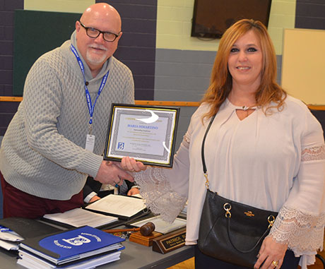 boe.awards.employee.mariadimartino.6079.jpg