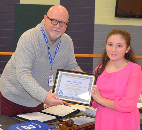 boe.awards.student.tiffanibrown.6077.jpg