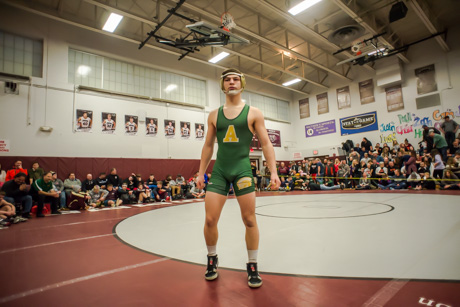 sectionvwrestling2017-2.jpg