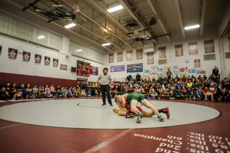 sectionvwrestling2017-7.jpg