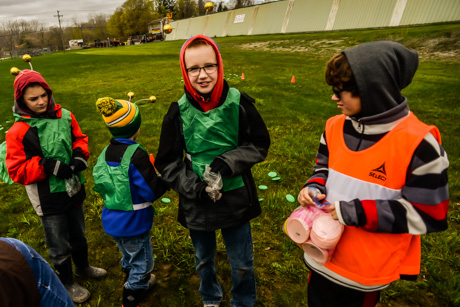 earthdaydewitt2017-3.jpg