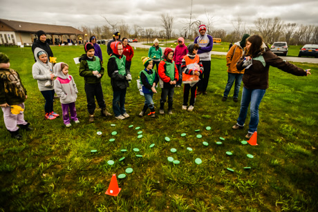 earthdaydewitt2017-4.jpg