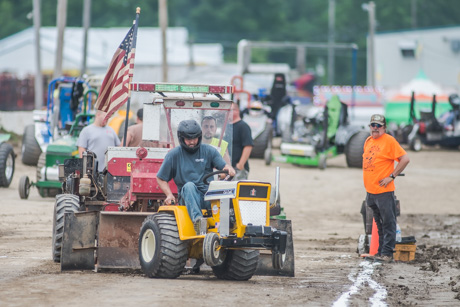 fairtracktorpull2017-5.jpg