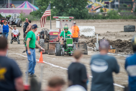 fairtracktorpull2017-6.jpg
