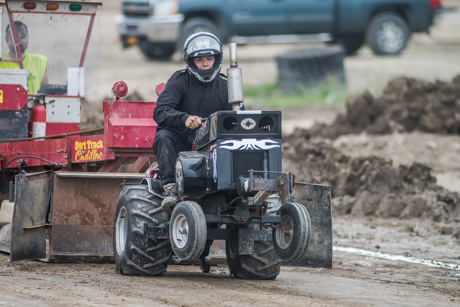 fairtracktorpull2017-8.jpg