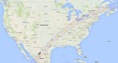 20240408_eclipse_path.jpg