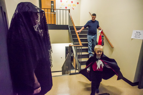 yhalloweenparty2017-10.jpg