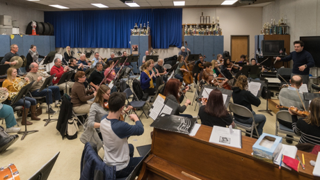 batavia_high_rehearsal_small-2.jpg