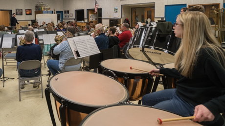 batavia_high_rehearsal_small-3.jpg