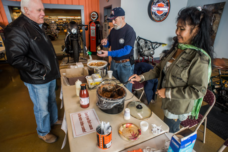 chilicookoffharley2018-2.jpg