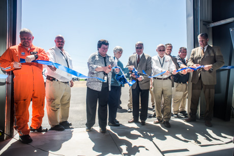 mercyribboncutting2018-2.jpg