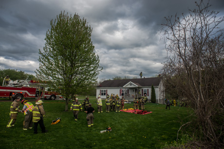 northbergenfiremay132018-2.jpg