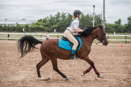 ponycontestjune22018-3.jpg