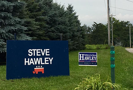 hawley_for_congress_signs_9197_alexander_road_batavia.jpg