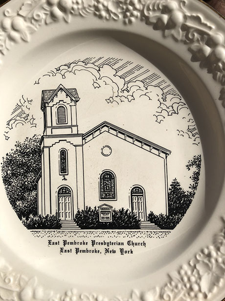 image1churchplate.jpg