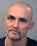 schultzwilliam2019mug.jpg