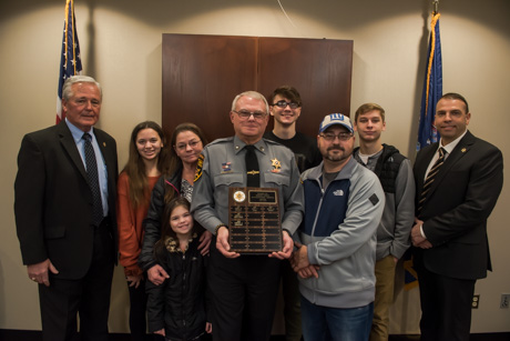sheriffsawards2020-2.jpg