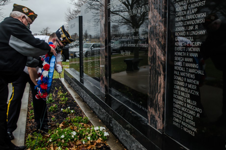 veteransday2020-2.jpg