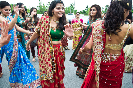 Thank You To The Patel And Avichal Families As Well Clarion Owner Chan For Allowing Me Photograph Wedding Everybody I Met Today Was Warm