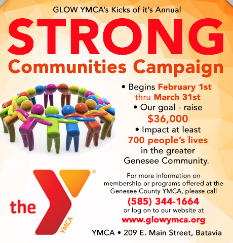 ymca strengths Torrance-south bay ymca  our equipment is designed to help increase  your child's strengths, flexibility, self-confidence and motor development.