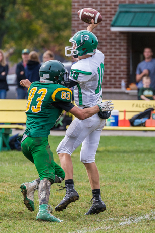 pembroke_varsity_football_at_cg_finney_20161008-2832.jpg