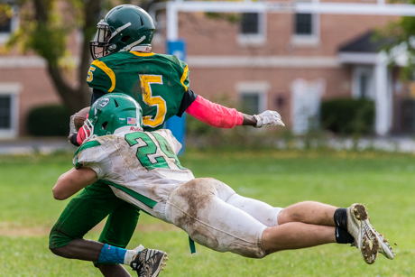 pembroke_varsity_football_at_cg_finney_20161008-3643.jpg