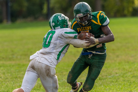 pembroke_varsity_football_at_cg_finney_20161008-3956.jpg